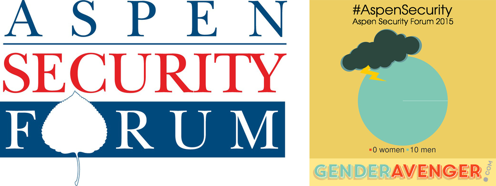 aspensecurityforum.jpg