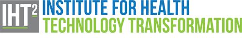 InstituteforHealthTechnologyTransformation.jpg