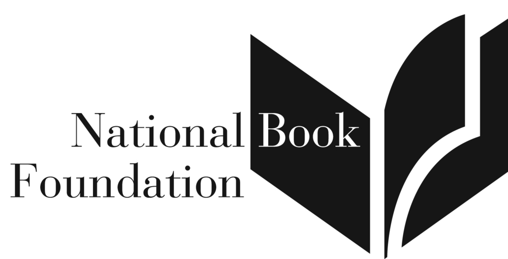 NationalBookFoundationLogo.jpg