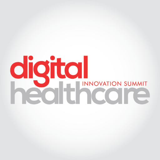 DigitalHealthcareInnovationSummit.jpg