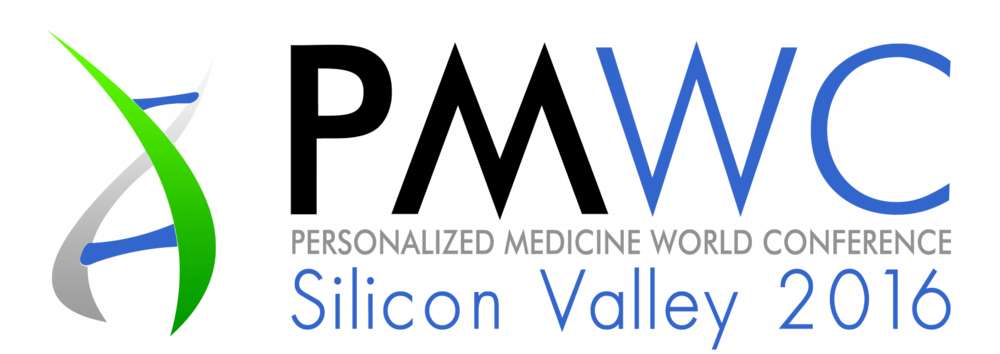 PMWCLogo2016.jpg