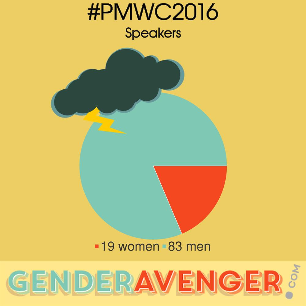 PMWC2016.jpg
