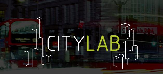 CityLab.jpg