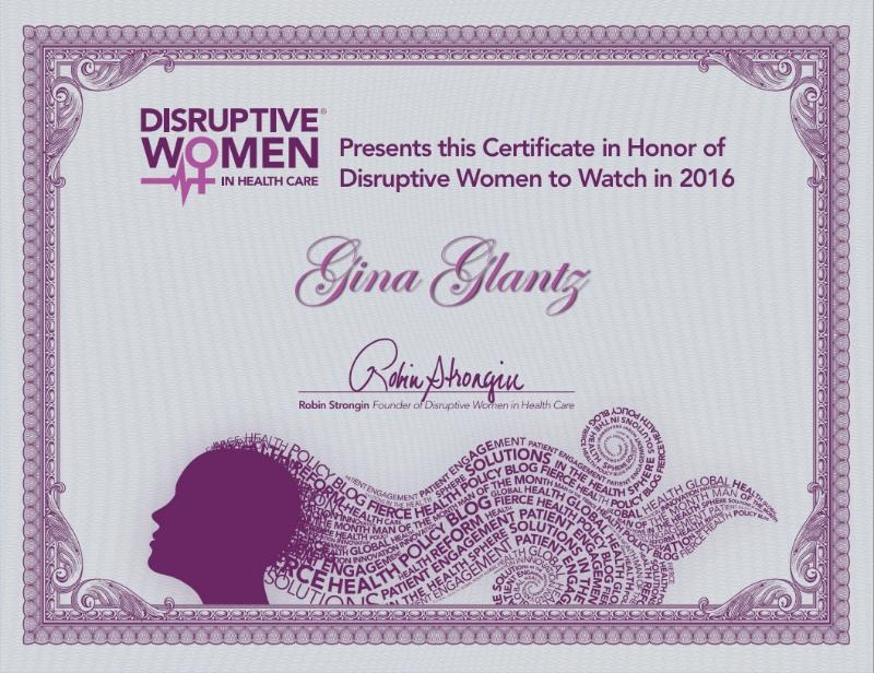 DW-certificate.jpg