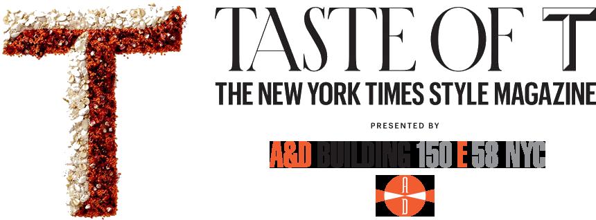 TasteofT.jpg