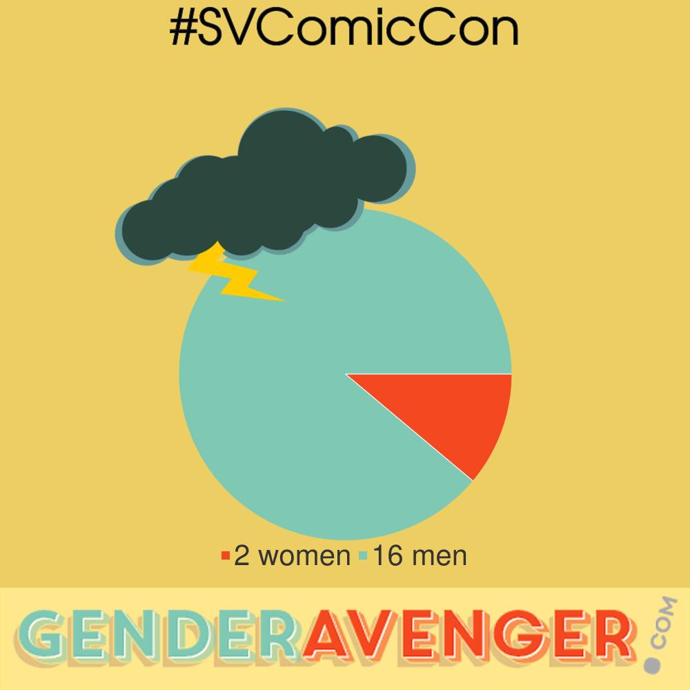 SVComicCon.jpg