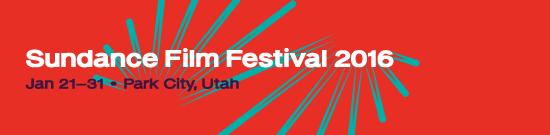 Sundance2016.jpg