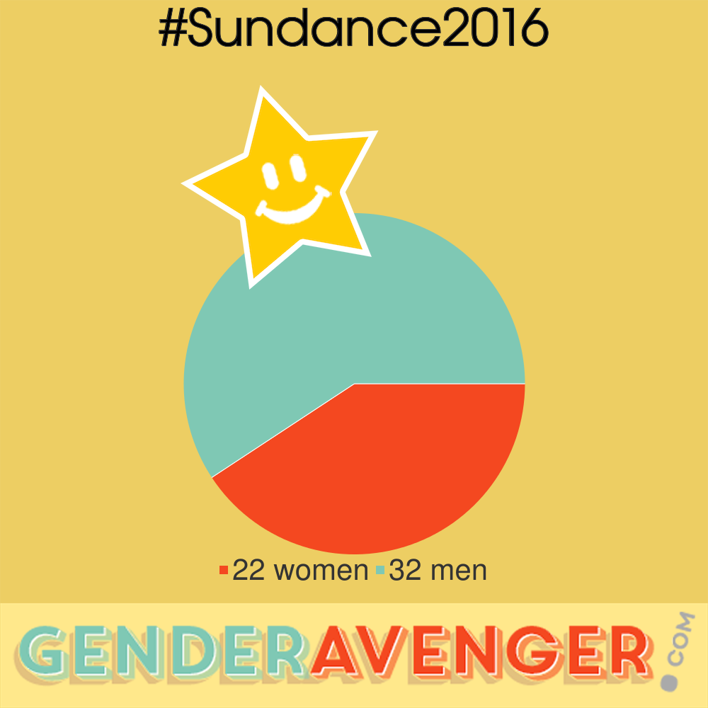 Sundance2016Tally.jpg