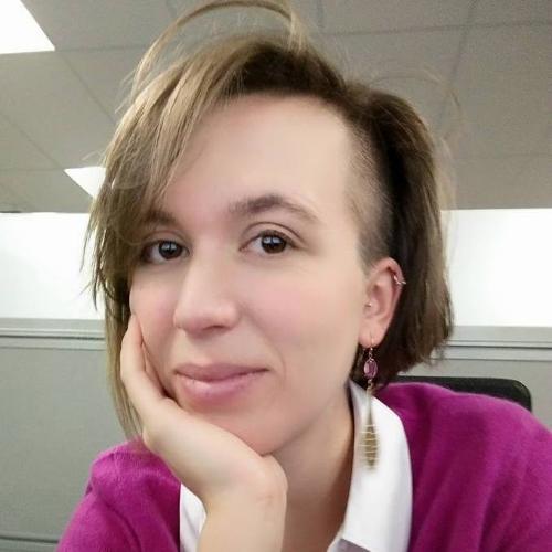Jessica Mailander