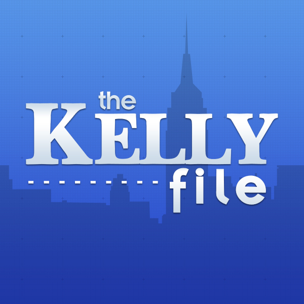 kelly-file.png
