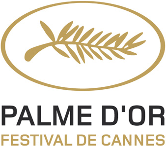 hallofshame cannes film festival palme d 39 or award genderavenger. Black Bedroom Furniture Sets. Home Design Ideas