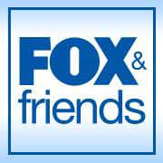 fox-friends.png