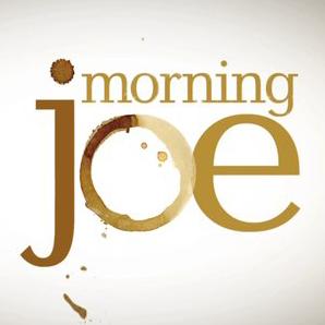 morning-joe.png