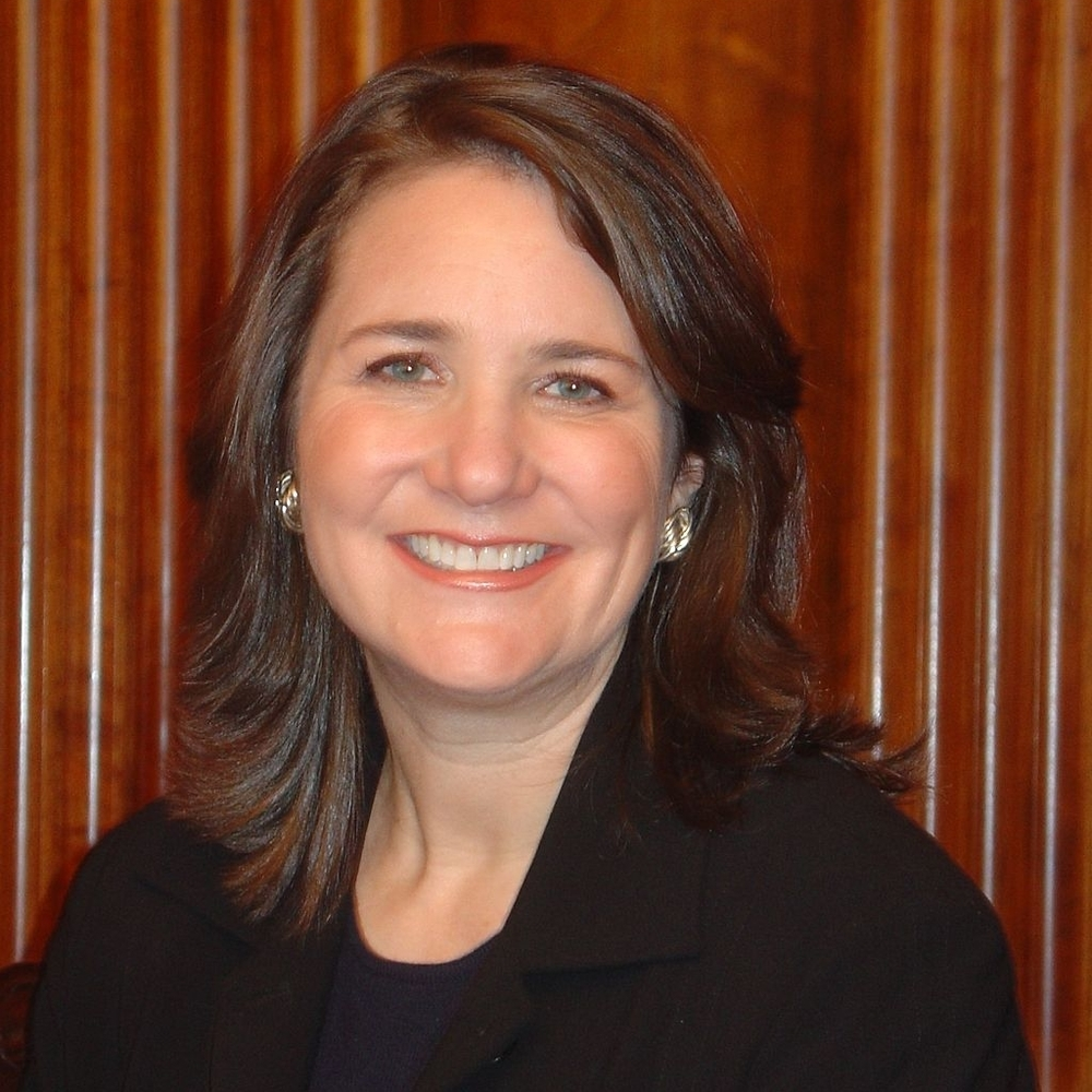 Rep. Diana DeGette of Colorado