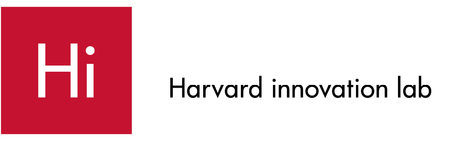Harvard Innovation Lab