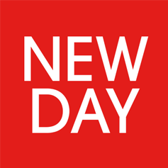 new-day.png