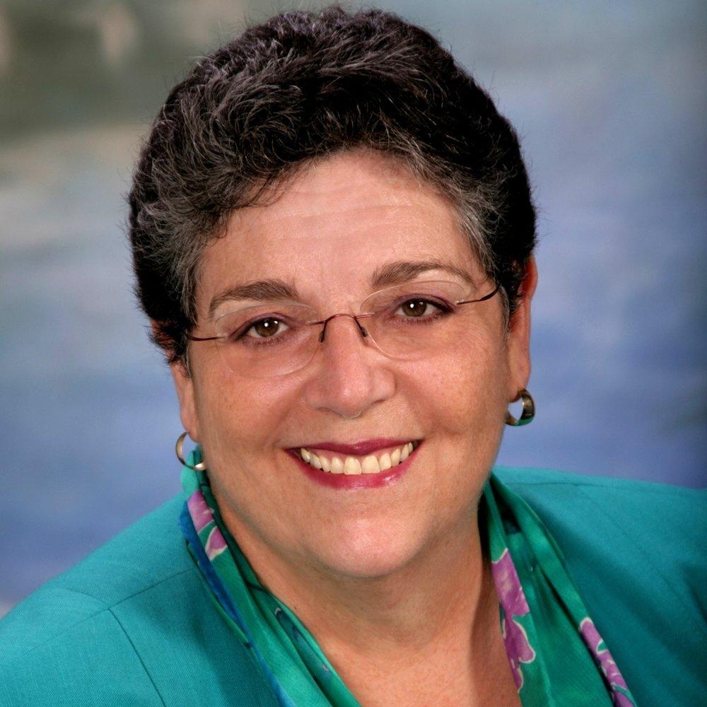 Kathleen Schatzberg