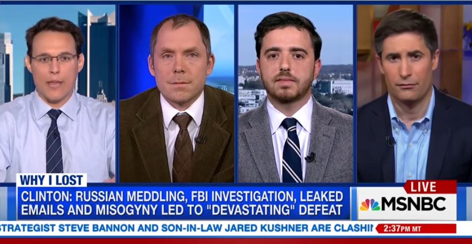 MSNBC-Clinton-Misogyny-Panel.png