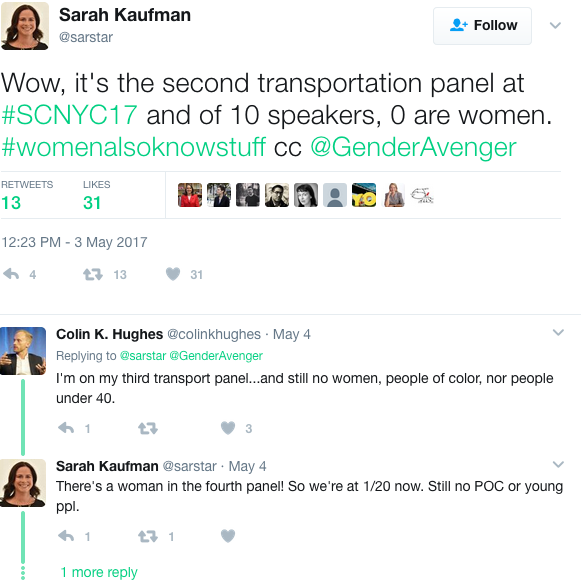 GA-SarahKaufman.png