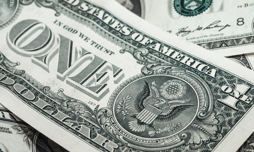 dollar-941246_1920.jpg