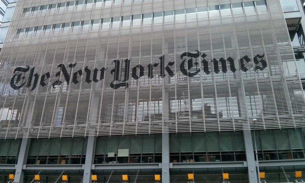 new-york-times-1789976_1920.jpg