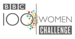 BBC 100 Women Challenge