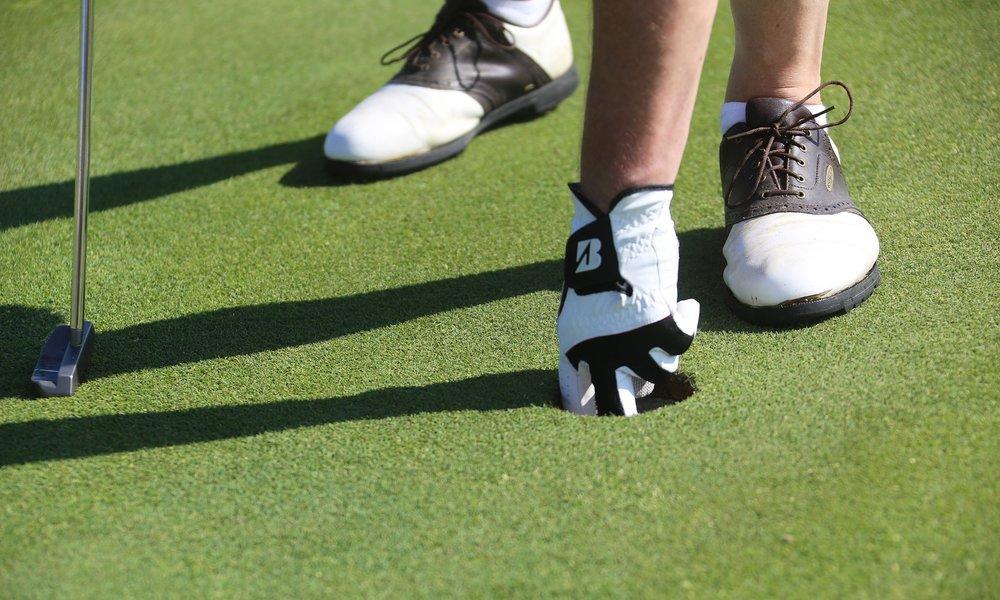 golf-1866103_1920.jpg