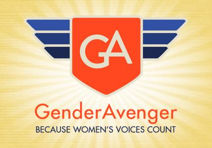 GA-logo-final-bg.png