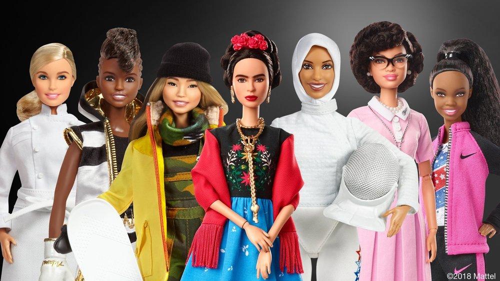 barbie-sheroes2.jpg