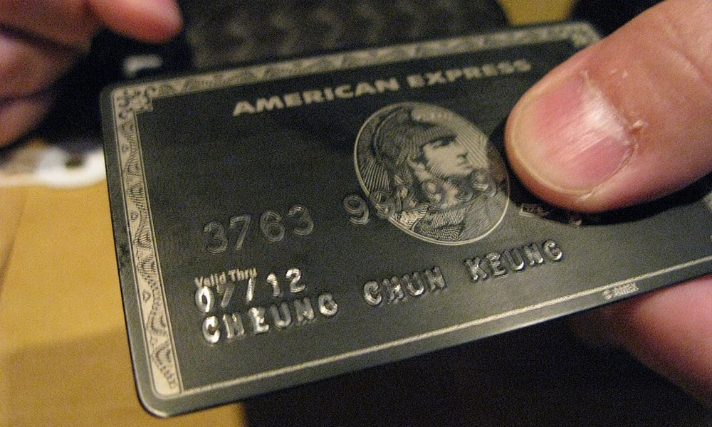 1024px-American_Express_Centurion_Card_front.jpg