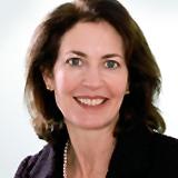 Andrea Silbert
