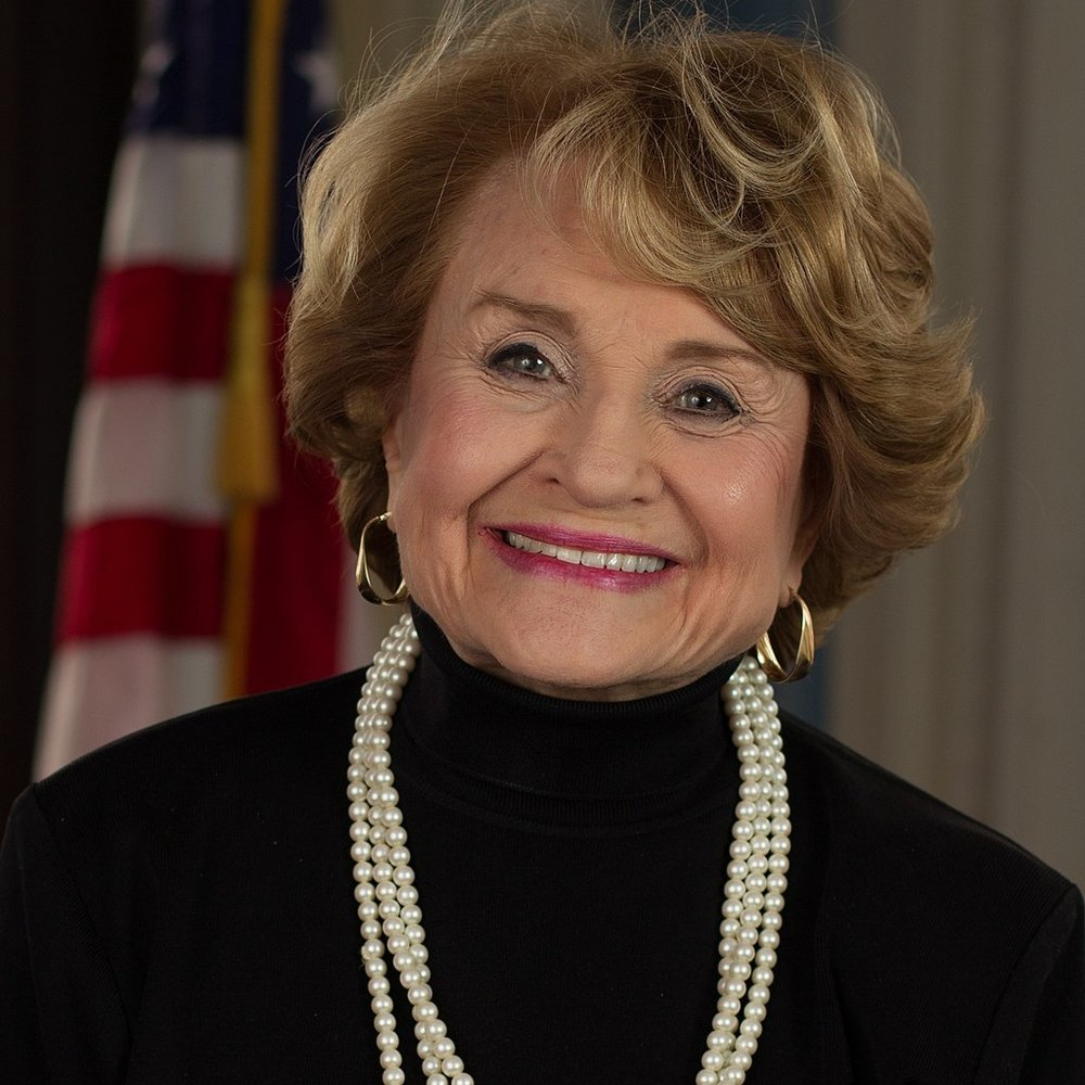 1024px-Louise_Slaughter_official_photo_(cropped).jpg