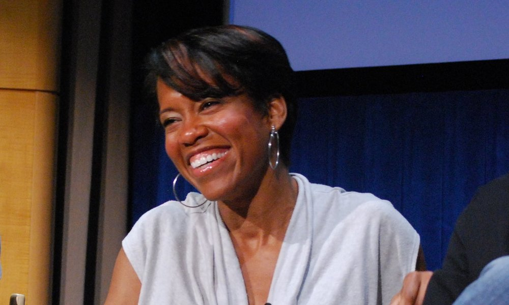 Regina King. Photo credit: Genevieve [ CC BY 2.0 ],  via Flickr  (cropped)