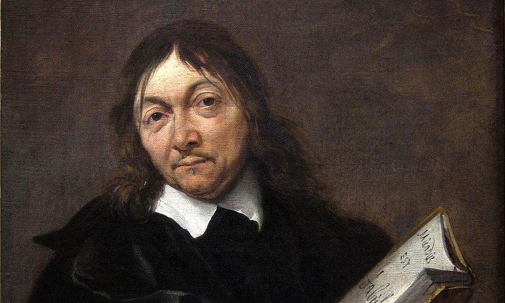 1024px-Utrecht_Weenix_Descartes.JPG
