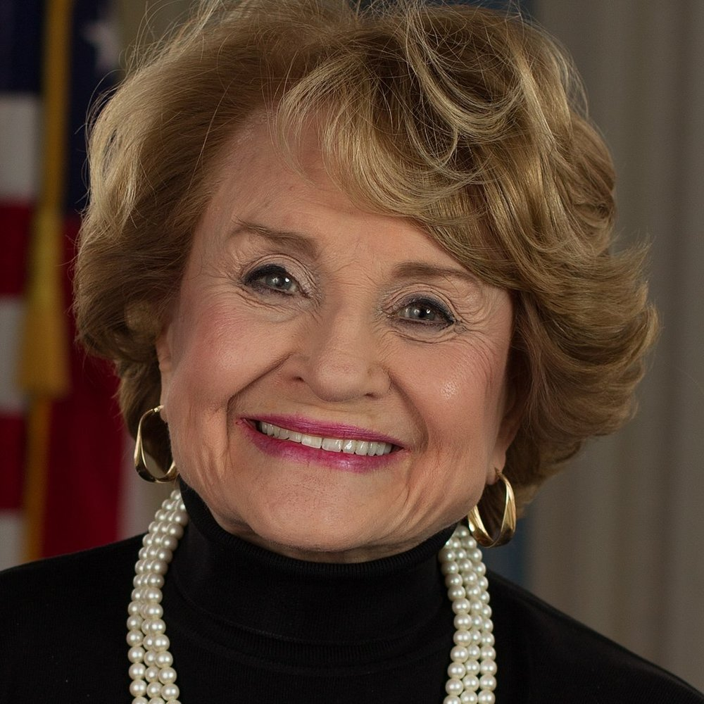 1024px-Louise_Slaughter_official_photo_(cropped_2).jpg