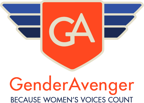 GA-logo-final-tagline.png