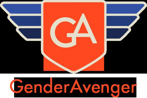 GA-logo-final-GA.png