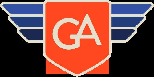 GA-logo-final-noGA.png