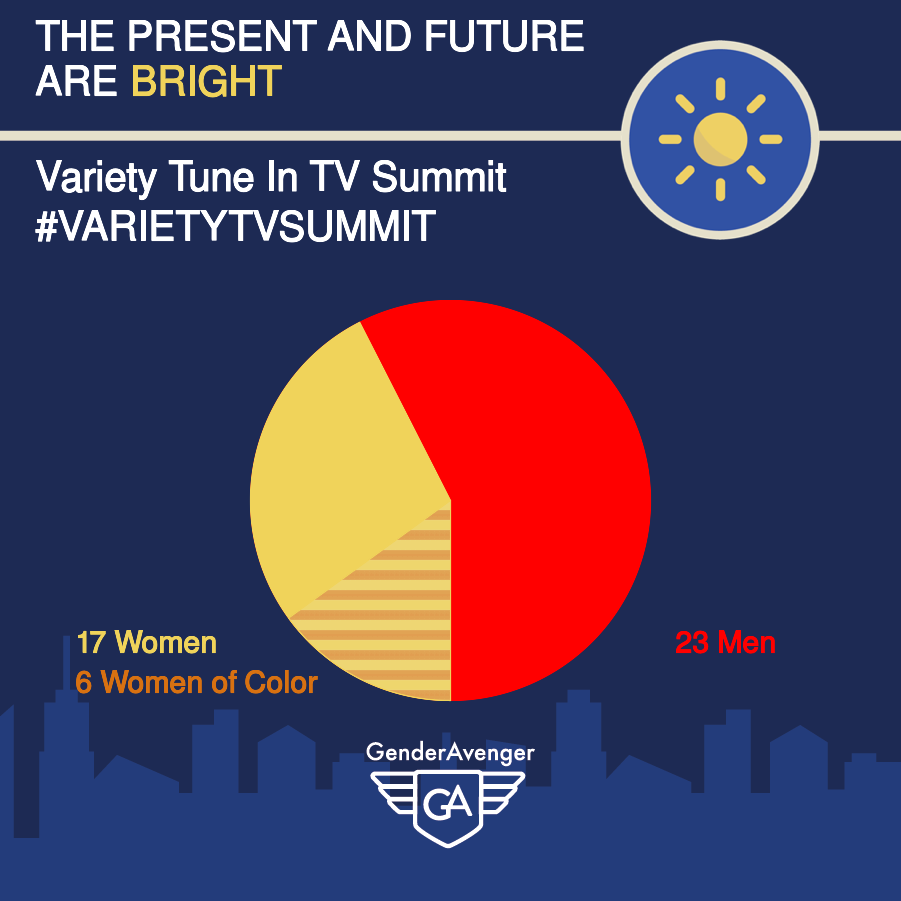 Variety Tune In TV Summit.png