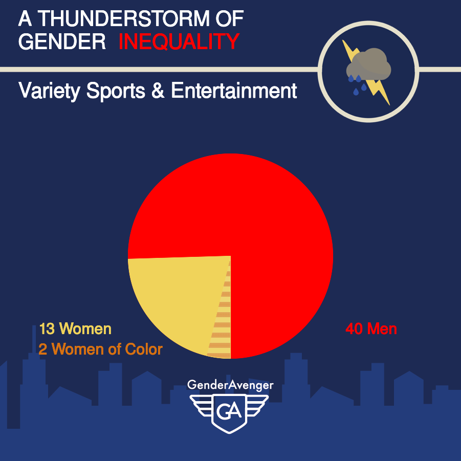 Variety Sports Entertainement.png