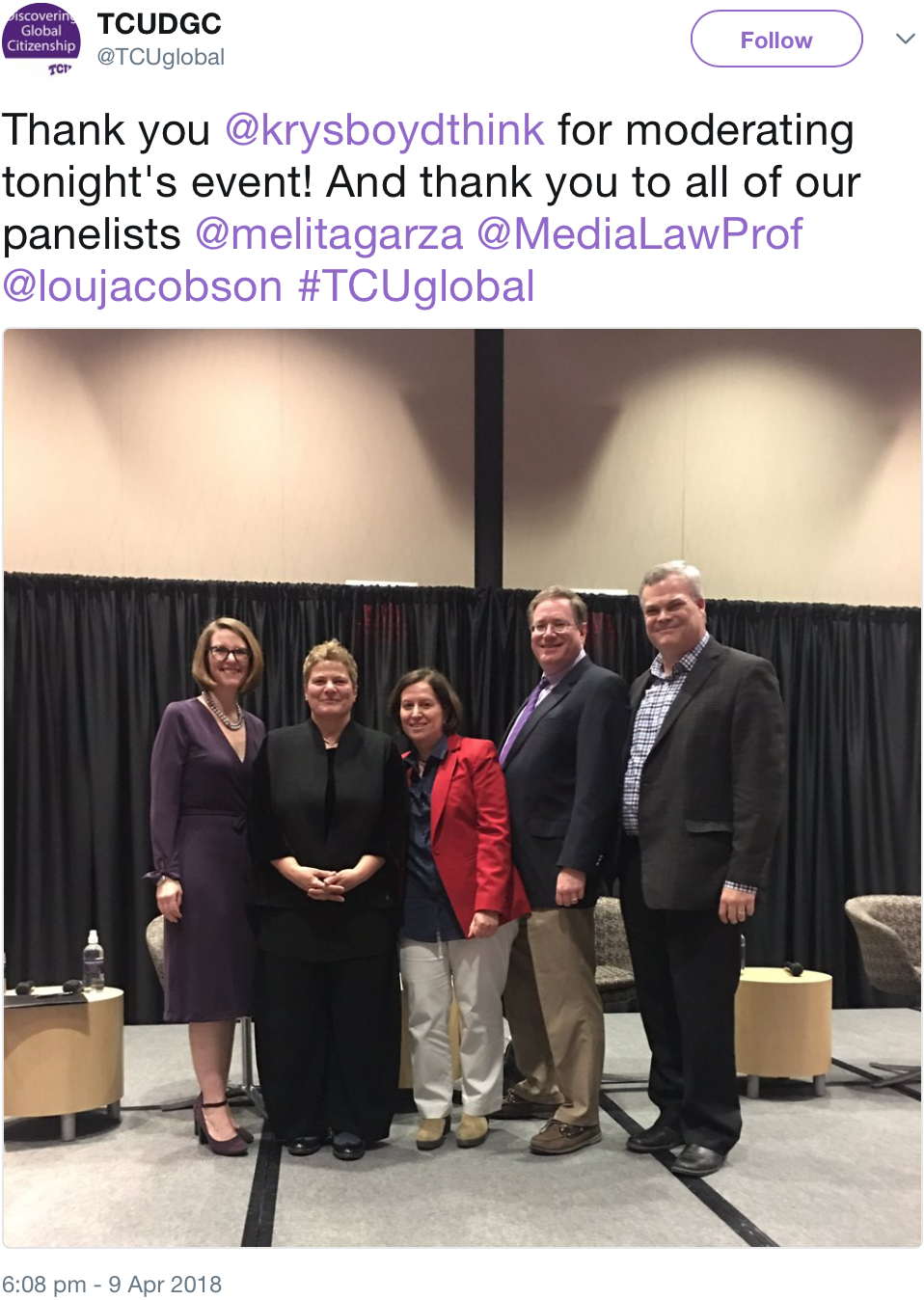 Screen Shot 2018-05-31 at 2.12.35 PM.png