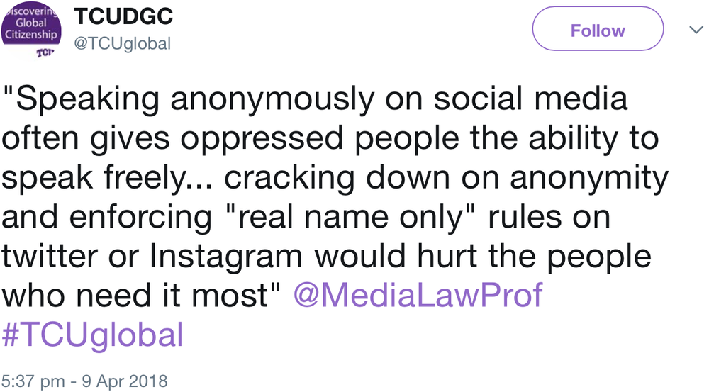 Screen Shot 2018-05-31 at 2.17.35 PM.png