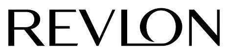 Revlon_logo.jpeg
