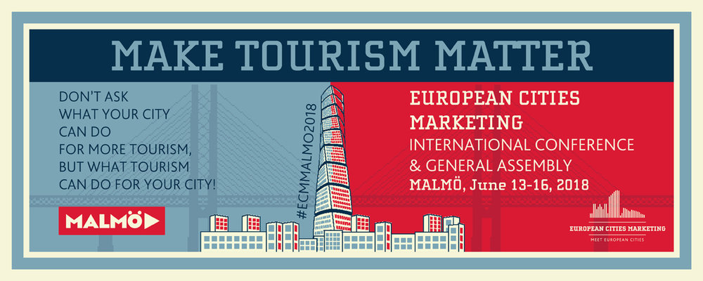 ECM-International-Conference-Malmö-2018-Event-1200-x-480.jpg