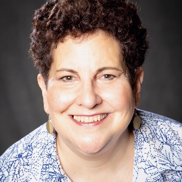 Rose Horowitz