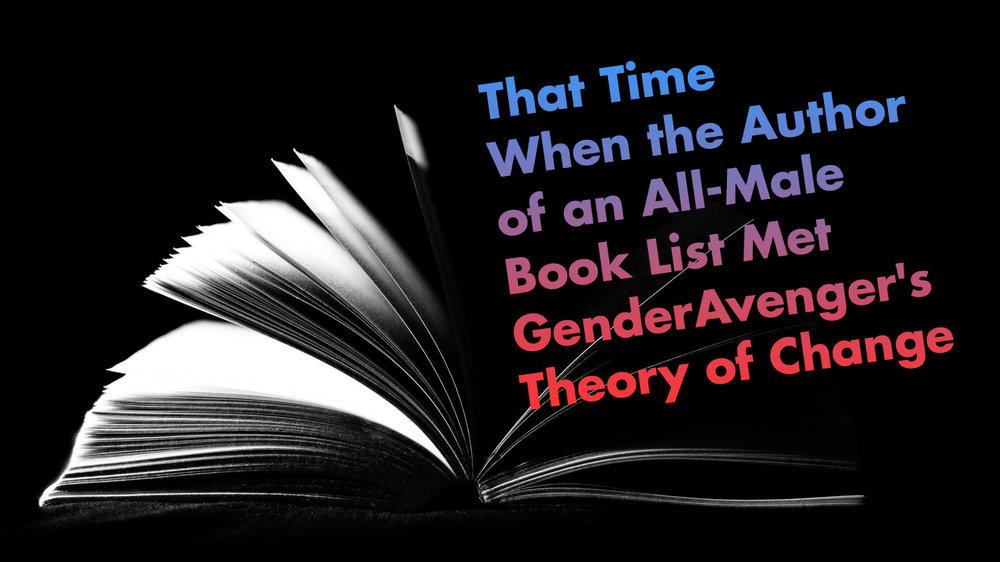genderavenger-all-male-book-list.jpg