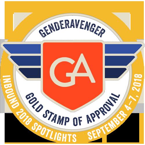 GA-stamp-inbound2018-spotlights.png