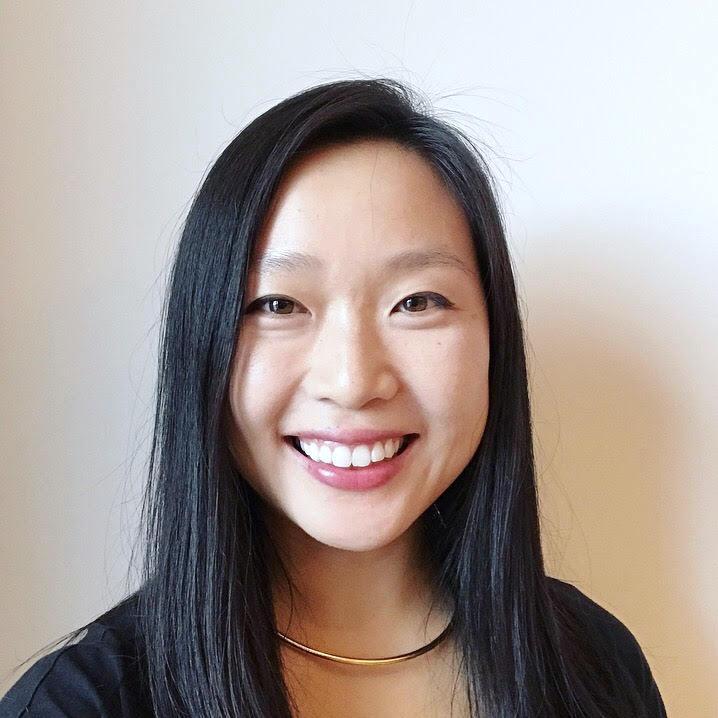 Cathy Deng