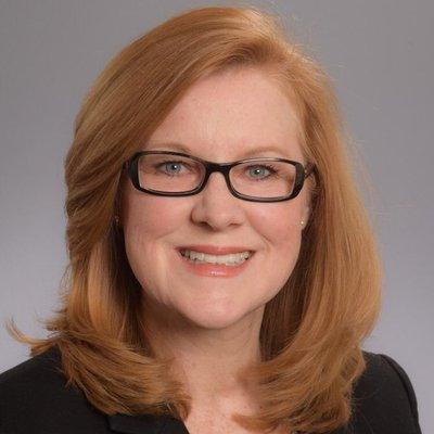 Dr. Gina Lundberg