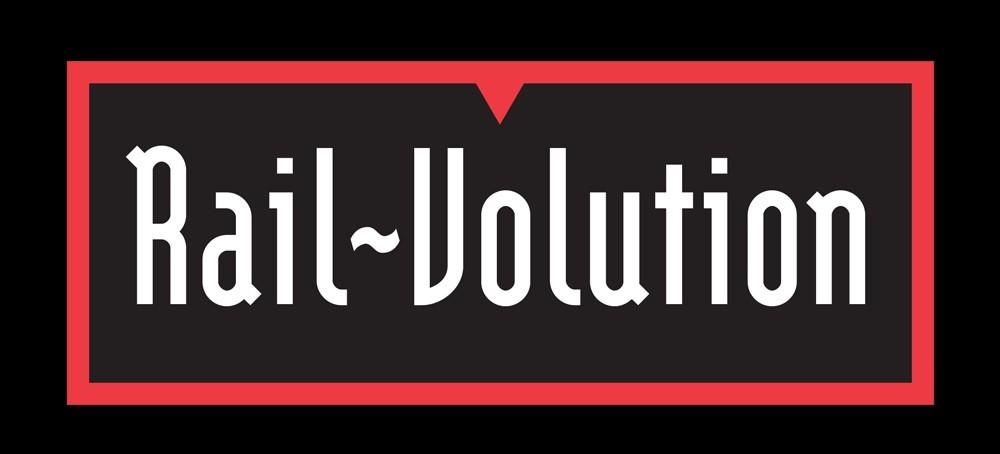 rail_volution_pittsburgh.jpg